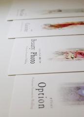 http://taste.jp/wp-content/uploads/2012/12/thm_g005.jpg
