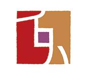 http://taste.jp/wp-content/uploads/2014/11/w018_001.jpg