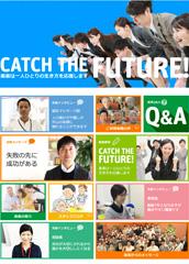 http://taste.jp/wp-content/uploads/2016/04/w006_00.jpg
