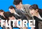 http://taste.jp/wp-content/uploads/2016/04/w006_00s.jpg