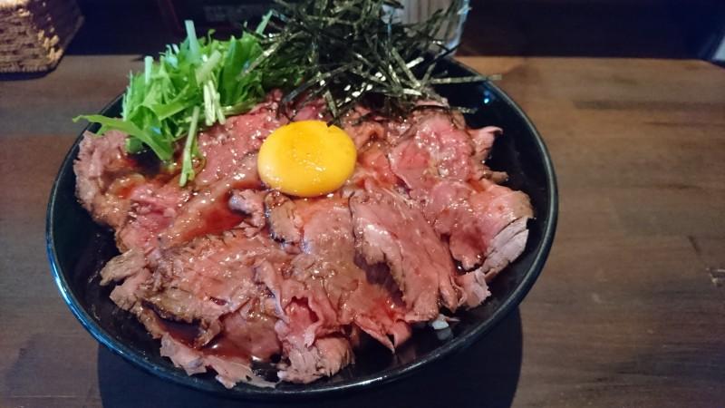 yamori_c