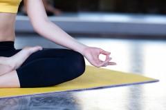 yoga_kakuchi