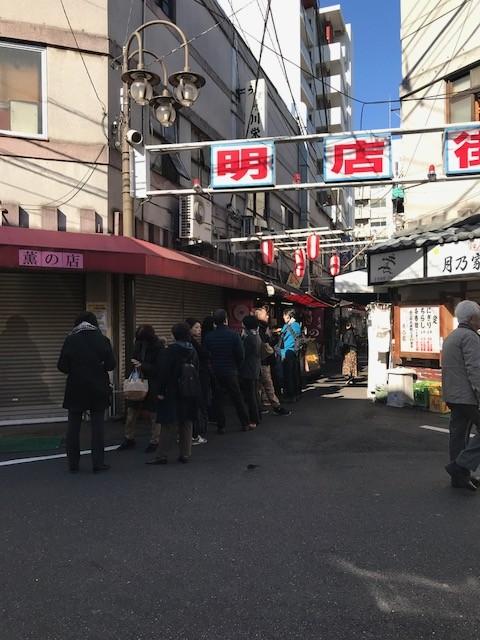 03_kawaei02