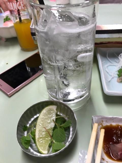 09_marumasu06