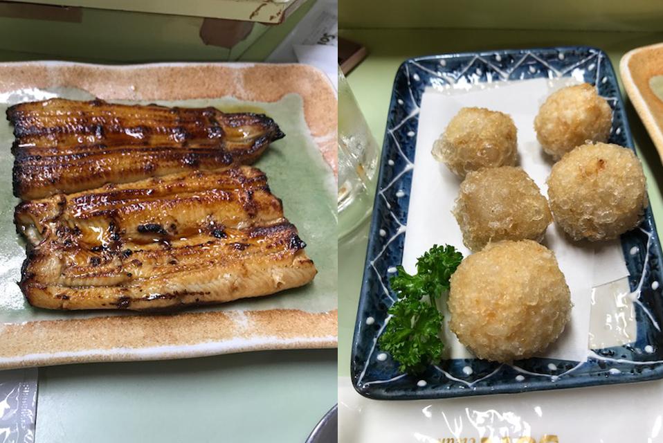 10_marumasu07