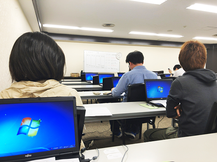 web_exam